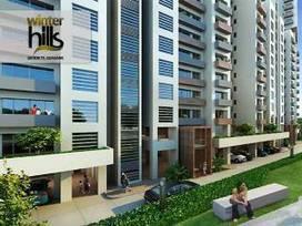 Palm Terraces Sector 66 Golf Course Extension Gurgaon | DLF Park Place | Scoop.it
