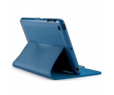 Speck FitFolio Case | manufacturer supplier distributor from China factory | iphone and ipad | Scoop.it