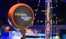 Shell sought to influence direction of Science Museum climate programme | Towards A Sustainable Planet: Priorities | Scoop.it