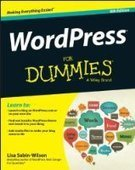 WordPress For Dummies, 6th Edition - PDF Free Download - Fox eBook | IT Books Free Share | Scoop.it