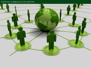 Internazionalizzazione: anche nella comunicazione conta - businesspeople.it | Le Buone Digital Pr | Scoop.it