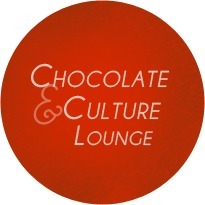 Chocolate and Culture Lounge - History of our Education System my notes from... | | Alternative education | Scoop.it