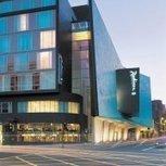 Hotels in Glasgow | Glasgow, Scotland | Scoop.it