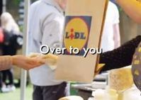 Lidl will learn a lot from its latest campaign – but perhaps not what it was hoping for | Kitcatt Nohr | Scoop.it