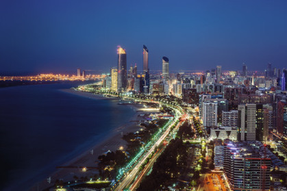 Guidance of travel agents in Dubai for a layman traveler by Ask Explorer   Things to do in Dubai   Scoop.it
