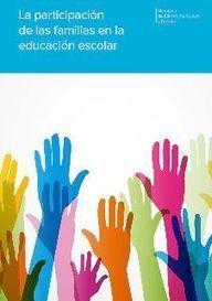 El Consejo Escolar del Estado destaca la influencia positiva de la participación de las familias en la educación escolar sobre el rendimiento académico de los alumno | Escuela de familia - Familia eskola | Scoop.it
