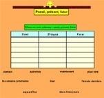 Ressources pédagogiques à télécharger   Moisson sur la toile: sélection à partager!   Scoop.it
