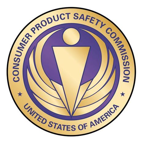U.S. Consumer Product Safety Commission: Asbestos In The Home | Asbestos and Mesothelioma World News | Scoop.it