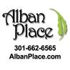 AlbanPlace