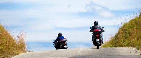 Motorcycle Safety | AAA Exchange | Atlanta Trial Attorney  Road SafetyNews; | Scoop.it