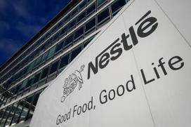 Agroalimentaire. Nestlé réduit la voilure en Afrique   Questions de développement ...   Scoop.it