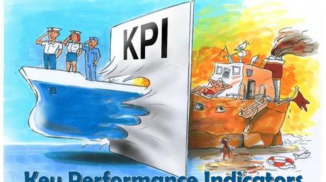 Que narices son los KPI's | #CarnavalRRPP | Scoop.it