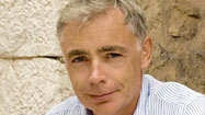 'Artemis Fowl' author Eoin Colfer's 'Plugged' isn't for kids | Things Irish | Scoop.it
