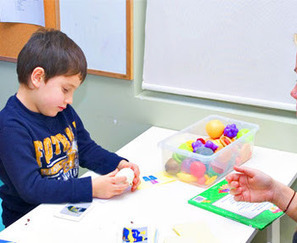Activities and Ideas for Teachers of Children with Autism - Activities Children   Activities for Children with Autism   Scoop.it