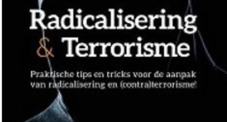 eBook Radicalisering & Terrorisme | VL Nieuws | Inlichtingen en Veiligheid | Scoop.it