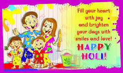 Sweet Holi sms , messages, wishes, quotes | Holi Festival in India | Scoop.it