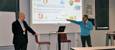 Ecole informatique - Epitech - La gamification en question | gamification en entreprise | Scoop.it