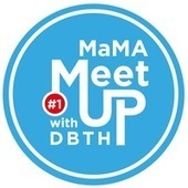 MEETUP #1 MaMA with DBTH -                                                           <br/>METADATA HAS BECOME THE PRODUCT | Meta4music | Scoop.it