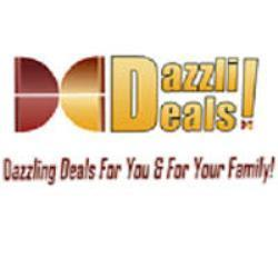 Contact us | online deals and daily deals in los angeles | Scoop.it