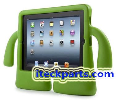 Speck iGuy Freestanding Foam Case For iPad Mini ( Green ) | Hot Sale Iteck Parts | Scoop.it
