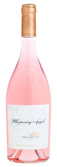 Year-round rose wines from Provence | Vitabella Wine Daily Gossip | Scoop.it