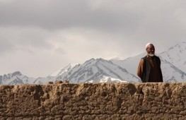 Some Things Got Better - How much Got Good? A short review of 12 years of international intervention in Afghanistan   Afghanistan Analysts Network   Occupy NSA   Scoop.it