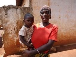 Tanzanian Women bring safe drinking water to their communities | UN Women - Headquarters | Gender Water and Development | Scoop.it