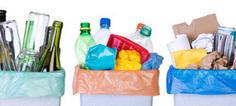 Filières REP : le Cercle national du recyclage plaide pour un ... - Actu-environnement.com | Circular Economy - Economie circulaire - ecologie industrielle | Scoop.it