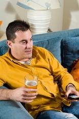 Study suggests longer ads evoke stronger emotions   IMC - Integrated Marketing Communication   Scoop.it