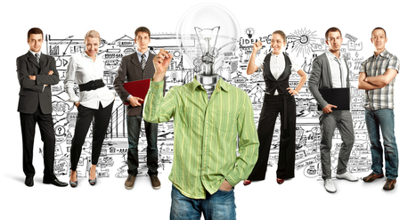 Stand Up! Why Standing Beats Sitting for Creativity   Digital-News on Scoop.it today   Scoop.it
