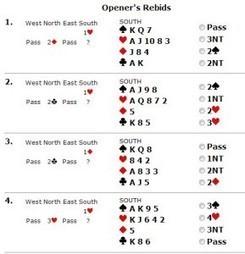 How To Play Bridge | Learn To Play Bridge | Learn Bridge | Scoop.it