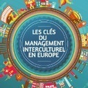 MOOC ENACO - Essai transformé ! - ENACO - Formation en ligne | Elearning | Scoop.it