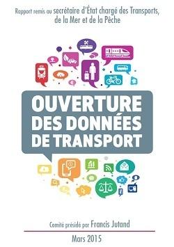Les données Transports, levier de nos créations   great buzzness   Scoop.it