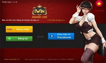 Chơi iWin trên iOS | thoi trang nu | Scoop.it