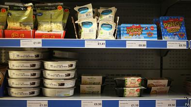 Unas 4.000 sustancias químicas se utilizan en los empaques de comida | Apasionadas por la salud y lo natural | Scoop.it