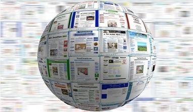 Los contenidos digitales superan por primera vez en facturación a los analógicos | Noticiasdot.com | Conocimiento libre y abierto- Humano Digital | Scoop.it