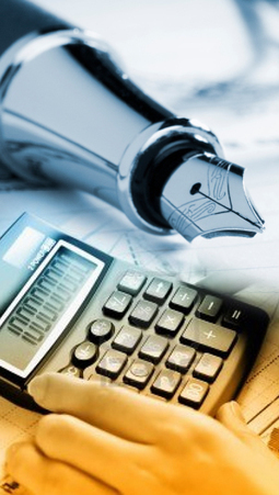 Accounting Services for Small Business | Accounting | Scoop.it