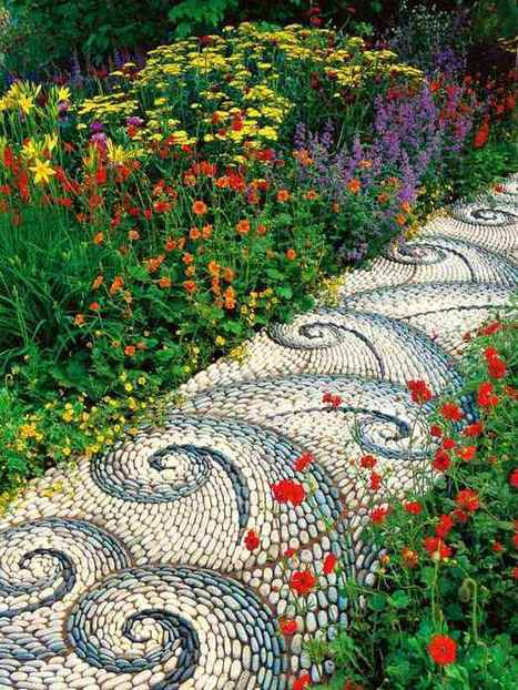 Spectacular Landscaping Ideas   Water Conserving Lawn and Its Maintenance   Commercial landscaper   Scoop.it