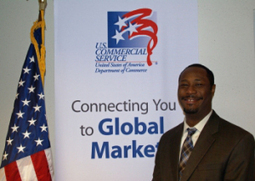 Commerce Partnership to Benefit Minority-Owned Exporters | International Trade | Scoop.it
