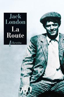 La Route | Des idées de livres | Scoop.it