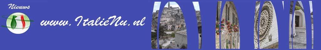 Italie Nieuws