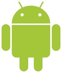 Fossdroid | Tienda de aplicaciones Open Source para Android | El Aula Virtual | Scoop.it
