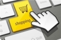 E-Commerce Open Source : Comment Choisir Sa Solution ? | SPIP - cms, javascripts et copyleft | Scoop.it