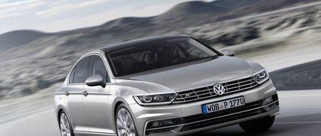 Focus2move| Europe Best selling Vehicle - 2015 | focus2move.com | Scoop.it