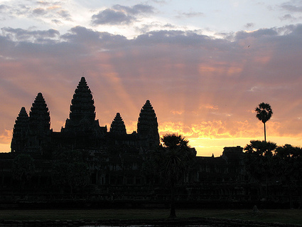 Best Laos Tour Itinerary Packages | Travel | Scoop.it