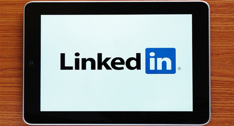 5 simple things you can do on LinkedIn to boost your career | BRAND marketing Curation | Scoop.it