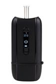 Portable Vaporizer: Ascent by DaVinci in Black/Stealth | Vaporizers | Scoop.it