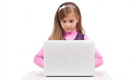 Australia empezará a enseñar programación en las escuelas a partir de los 5 años de edad | educacion-y-ntic | Scoop.it