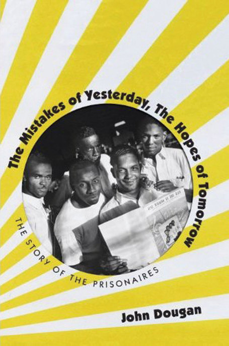 A new book on legendary band of convicts The Prisonaires sheds light on the details and the myth | Tennessee Libraries | Scoop.it