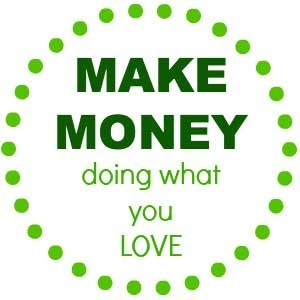 How to Earn Money Online in Bangladesh Without Investment   Freelancing in Bangladesh   Scoop.it